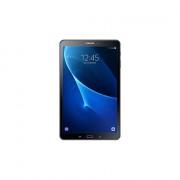 Samsung SM-T585 Galaxy Tab A 2016 WiFi+LTE Black Tablet