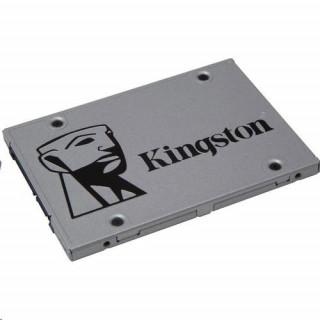 Kingston UV400 120GB SSD (SUV400S37/120G) PC