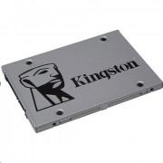 Kingston UV400 240GB SSD (SUV400S37/240G) PC