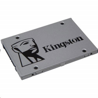 Kingston UV400 240GB SSD (SUV400S37/240G) PC