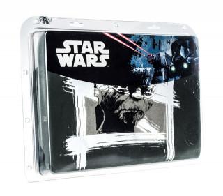 Star Wars - Yoda pulóver (zöld) L-es méret - Good Loot AJÁNDÉKTÁRGY