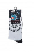 Star Wars - Rogue One Galactic Empire zoknicsomag - Good Loot AJÁNDÉKTÁRGY