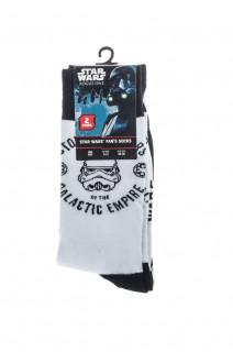Star Wars - Rogue One Galactic Empire zoknicsomag - Good Loot AJÁNDÉKTÁRGY
