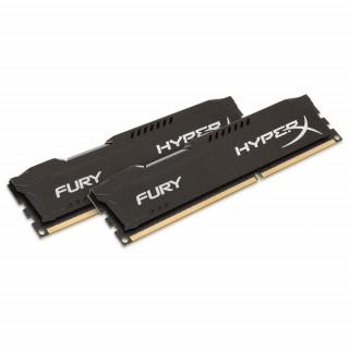 Kingston 16GB (2x8GB) DDR3 1866MHz HX318C10FBK2/16 PC
