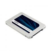 Crucial MX300 525GB CT525MX300SSD1 PC
