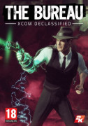 The Bureau XCOM Declassified: Light Plasma Pistol (PC) Letölthető