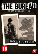 The Bureau XCOM Declassified: Codebreakers (PC) Letölthető