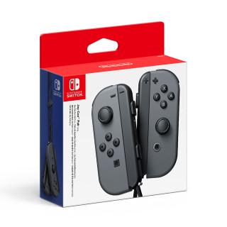Nintendo Switch Joy-Con kontrollercsomag Nintendo Switch