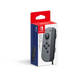 Nintendo Switch Joy-Con (Bal) kontroller Switch