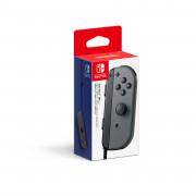 Nintendo Switch Joy-Con (Jobb) kontroller Switch