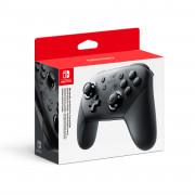 Nintendo Switch Pro Kontroller Switch
