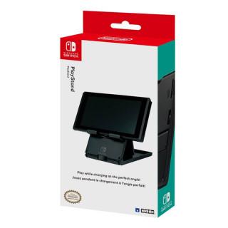 Nintendo Switch állvány Switch