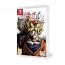 Dragon Ball Xenoverse 2 thumbnail