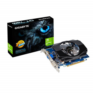 GIGABYTE GeForce GT730 2GB DDR3  PC