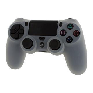 Dualshock 4 szilikontok, fehér PS4