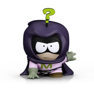 South Park The Fractured But Whole Mysterion figura Ajándéktárgyak