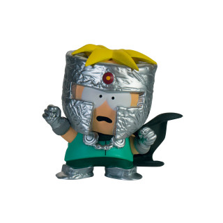 South Park The Fractured But Whole Professor Chaos figura AJÁNDÉKTÁRGY