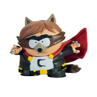 South Park The Fractured But Whole The Coon figura AJÁNDÉKTÁRGY