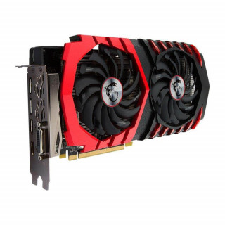 MSI Radeon RX 480 Gaming X 4G 4GB GDDR5 (V341-004R) PC
