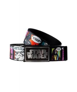 Star Wars Cosmic Weebing Belt - Öv - Good Loot