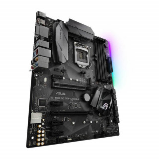 ASUS 1151 ROG Strix B250F Gaming (90MB0TA0-M0EAY0) PC