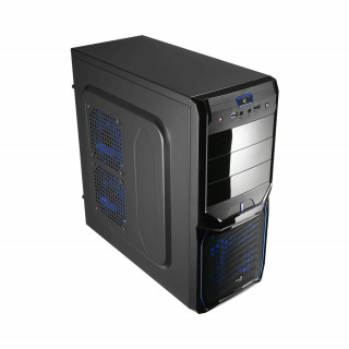 AeroCool V3X Advance Evil Blue EN57349 PC