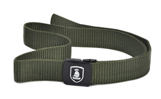 Mafia III Military Belt - Öv - Good Loot