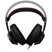 Kingston HyperX Cloud Revolver Gaming Headset (Black) HX-HSCR-BK/EM MULTI