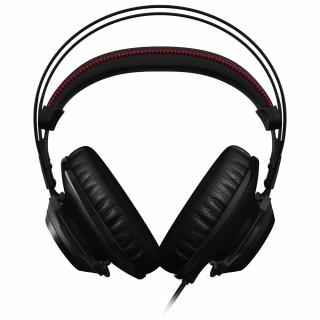 Kingston HyperX Cloud Revolver Gaming Headset (Black) HX-HSCR-BK/EM MULTI