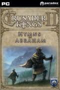 Crusader Kings II: Hymns of Abraham (PC) Letölthető