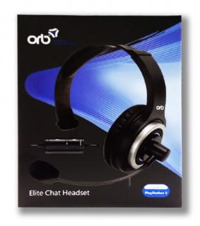 ORB Elite Chat Headset