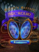 Sister's Secrecy: Arcanum Bloodlines - Premium Edition (PC) Letölthető