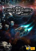 Space Rangers: Quest (PC) Letölthető
