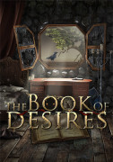 The Book of Desires (PC) Letölthető