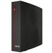 Asus ViVoPC X M80CJ-OCULUS-HU003T PC