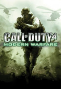Call Of Duty 4: Modern Warfare (MAC) Letölthető