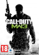 Call of Duty: Modern Warfare 3 (MAC) Letölthető
