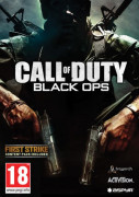 Call of Duty: Black Ops (MAC) Letölthető