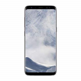 Samsung SM-G950 Galaxy S8 Jeges szürke