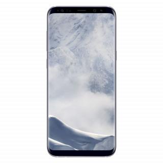 Samsung SM-G955 Galaxy S8+ Jeges szürke
