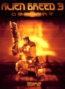 Alien Breed 3: Descent (PC) Letölthető