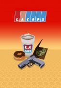 LA Cops (PC/MAC) Letölthető