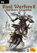 Real Warfare 2: Northern Crusades (PC) Letölthető