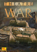 Theatre of War (PC) Letölthető Steam