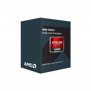 AMD Athlon II X4 880K BOX (FM2) AD880KXBJCSBX