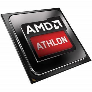AMD Athlon II X4 840 BOX (FM2)