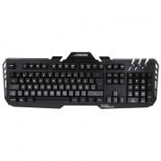 Hama 113755 Gaming uRage Cyberboard Premium billentyűzet   PC