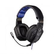 Hama 113736 GAMING uRage SoundZ headset PC
