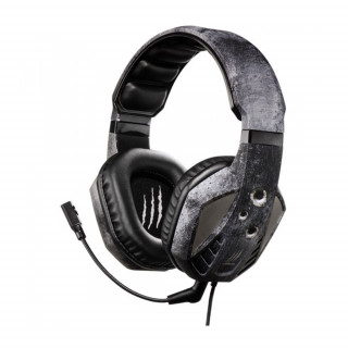 Hama 113737 Gaming uRage SoundZ EVO headset PC