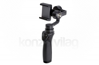 DJI OSMO MOBILE PC